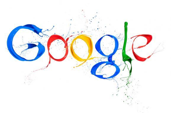 Секрет невероятного успеха и популярности компании Google